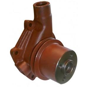 Pompe à eau  David Brown et CASE IH 1294,1394