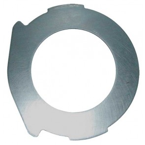 Disque de frein intermédiaire Ford 7840 TS Steel