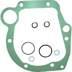 Kit Pompe hydraulique Ford NH 40 SL