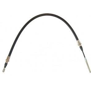 Câble Frein à main Ford NH 40 TS LH