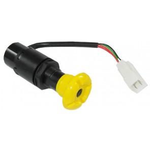 Interrupteur PdF Ford NH 8160 8260 6360 8560 TS100