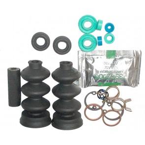 Kit de réparation Ford NH 40 TS Maître cylindre de frein