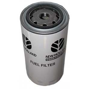Filtre à carburant Ford TS110A TS125A TS135A