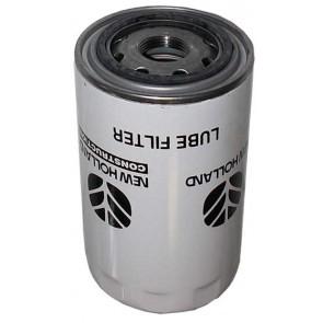 Filtre à huile moteur Ford TLA TL TS100A - TS135A