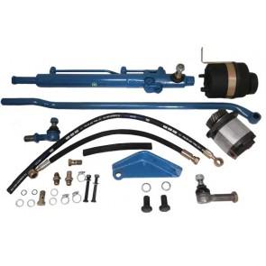 Direction assistée Kit Ford NH 4000 4600