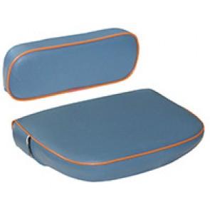 Coussin de siège et dos du kit pour le g