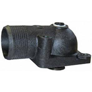 Boîtier de thermostat Top Phaser moteur