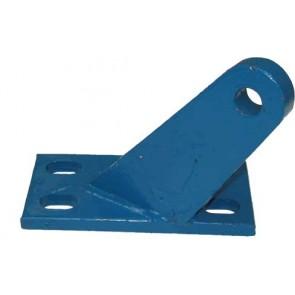 Hanger Stabilisateur Ford NH 2910/3910 Gauche
