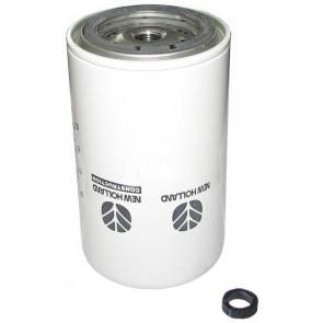 Filtre à carburant Ford/New Holland TSA 110-135 - 2 filtre de modèle