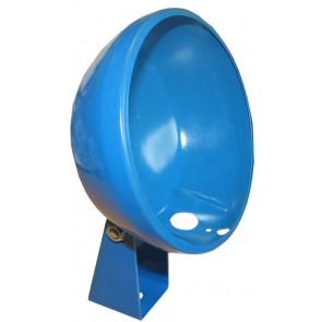 Tête de lampe Ford Seal faisceau Cup & Support