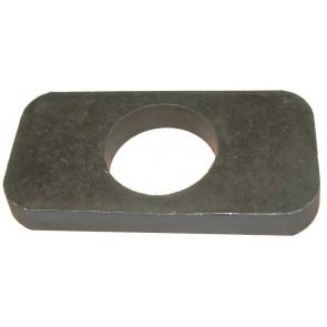 Plaque de Fourche Inferieure Type CBM trou 28.5mm