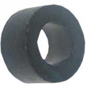 Olive de Tuyau de carburant Ford NH 2600-7810 années 40 TW