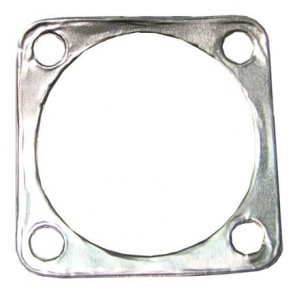 Cale de Colonne de direction Ford NH 2000 3000 0,25