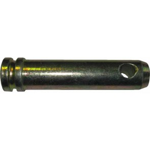 Axe de la barre de poussée Cat 2 25 x 102mm FORDSON