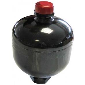 Accumulateur d'huile de transmission Ford NH 7840