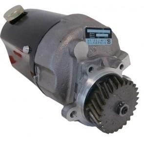 Pompe de direction assistée Ford/New Holland TW15 TW20 TW25 TW5