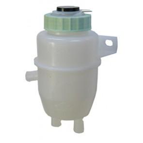 Réservoir de liquide de frein Ford NH  TM M 40 60 Série