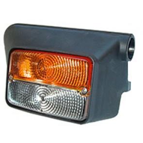 Lampe Fiat 90 Front RH