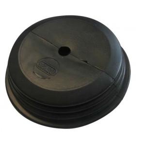 Diaphragme pompe à essence Ford New-Holland Fordson Major, Power Major, Super Major