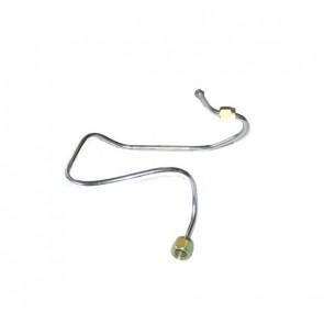 Injecteur Tuyau Ford/New Holland 5000 - 7000 n ° 1
