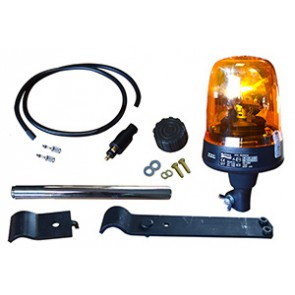 KIT PHARE Ford New Holland T6.120 T6.14