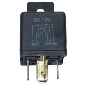12v relais normalement ouvert 40A