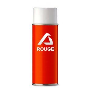 AEROSOL ROUGE AGOLUX CF 45S990710