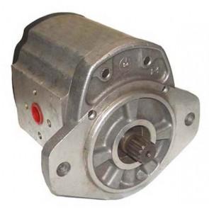 Pompe hydraulique Mc Connell références origine 1486, 5094, 2031