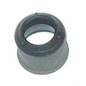 Joint Transmission  Ford/New Holland 40 TS
