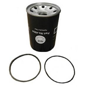 Filtre du robinet du réservoir d'essence CASE IH Maxxum, MX et McCormick MTX, MC