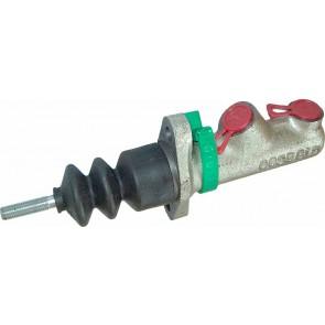 Maître-cylindre de frein David Brown et JCB Sitemaster 3CX, 3C, 4C, 3D