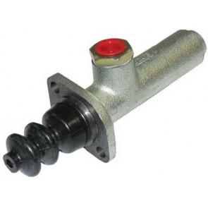 Maître cylindre de frein Zetor 8011 8045