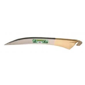 Faux professionnelle 60cm  n° 16106
