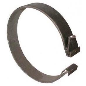 Collier à bande pour frein Zetor 8011