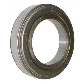 Palier pour 2840 Kit HD5637