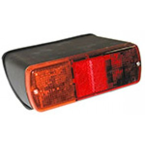 LAMPE IHC LH Ford TL TS Replacement