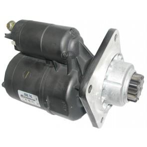 Démarreur Zetor UR1 / 4 VALR Cylindre (FIT RH)