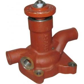 Gamme Pompe à eau unifiée - 2 Bec