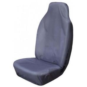 Housse de siège - Fourgon & 4x4