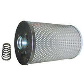 Filtre hydraulique Rechange CASE IH CX70 80 90
