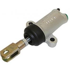 Cylindre de vérin de direction assistée 2RM CASE IH CX et McCormick CX