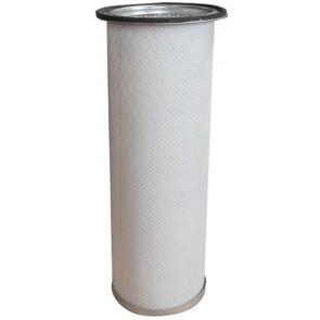 Filtre à air CASE IH Maxxum 150, 5150, 5250