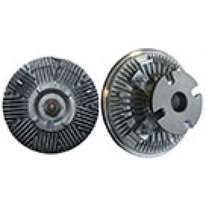 ventilateur d'embrayage CASE IH 5120, 5130, 5140, 5150