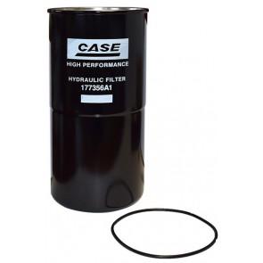 Filtre hydraulique Original CASE IH séries Maxxum et MX