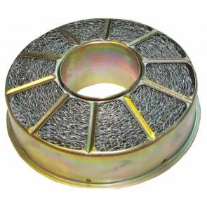 Filtre à bain d'huile David Brown réf origine K918842