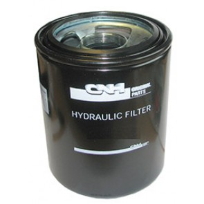 Filtre hydraulique CASE IH série JX et Ford TN, TLA
