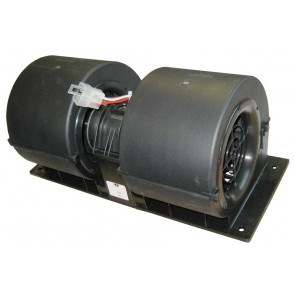 Fan Blower Cab XL Case Maxxum