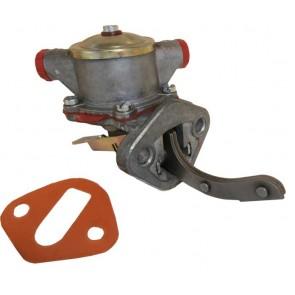 Pompe carburant Case séries 74, 84, B, International et 3434