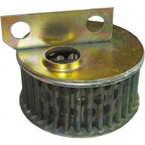 Filtre hydraulique Zetor gamme unifiée