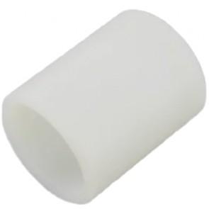 Bague plastique 35x45x58 bon
